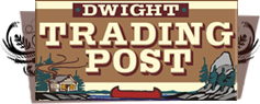 Dwight Trading Post